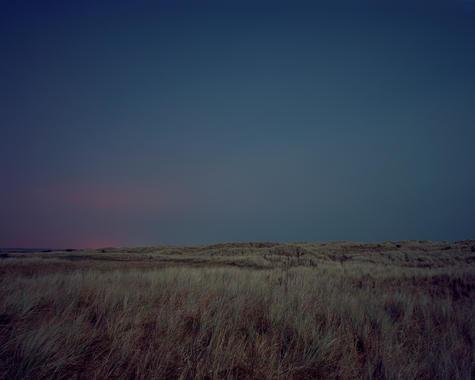 Paul Thompson Moonlight 02.24 04.56.jpg