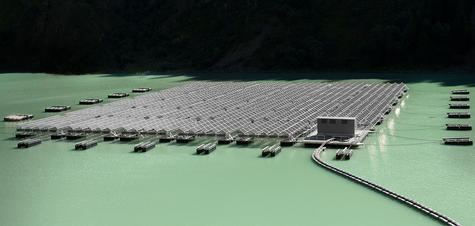 01_PVC Floating Technology.jpg
