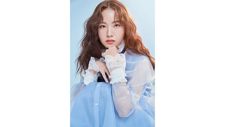 [보도자료] 백주연, 오늘 데뷔 싱글 '에어플레인' 발매