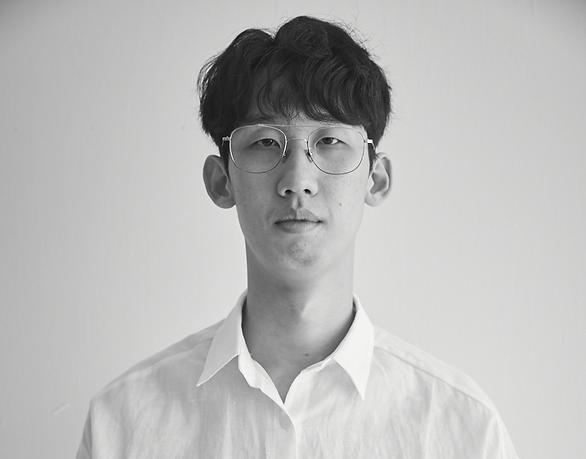 [전속계약] 배우 이상진 전속계약 체결