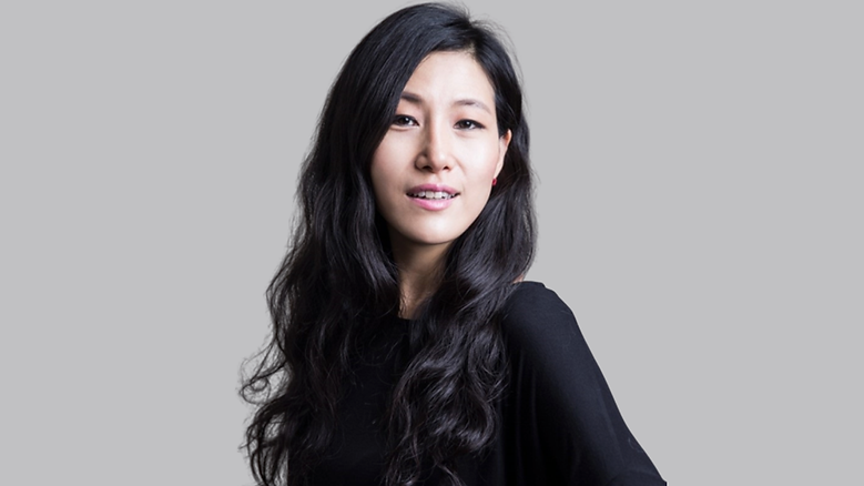 [출연소식]  배우 이주영 SBS <아무도 모른다> 출연 소식