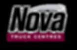 Nova-FinalLogo_legal_0_0.png