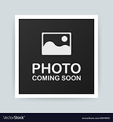 photo-coming-soon-picture-frame-vector-2
