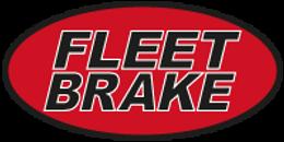 Fleet Brake.png