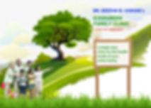 Text placeholder-1.jpg