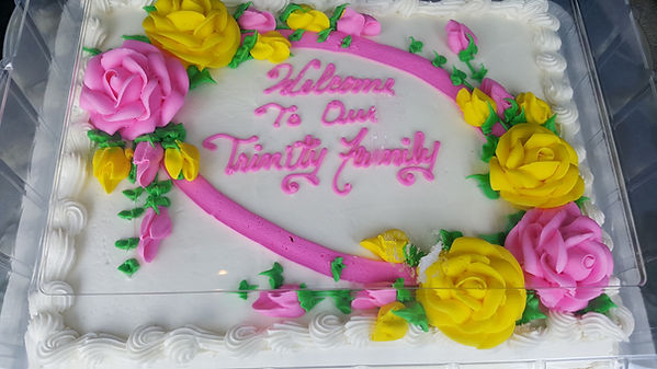 cake trinity.jpg