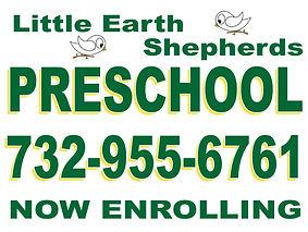 LES enrolling.jpg