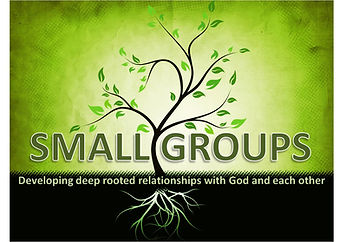 small group.jpeg
