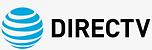 140-1406567_directv-logo-new-directv-log