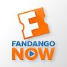 Fandango Now.png