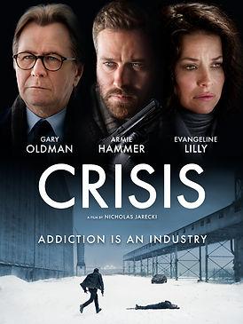Crisis_1200x1600.jpg