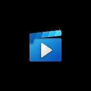 Microsoft Movies-TV-logo.png