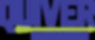 QD Logo.png
