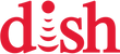 1280px-Dish_Network_logo_2012.svg.png