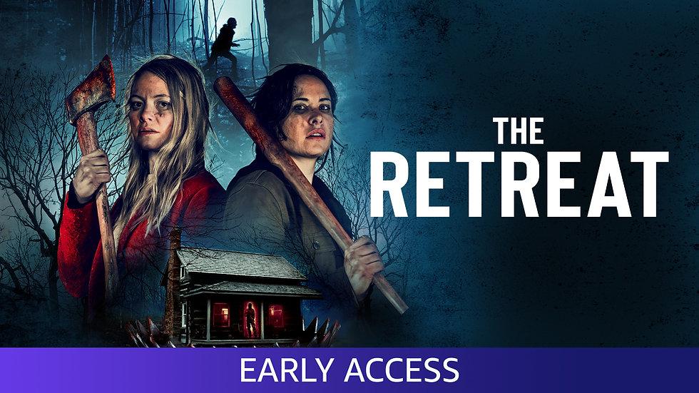 The_Retreat_TH8Q9-CM1CJH43ZKR_EarlyAcces