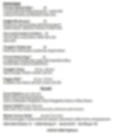 Screen Shot 2020-01-16 at 3.07.37 PM.png