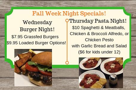 Website Fall Weeknight Specials-2.png