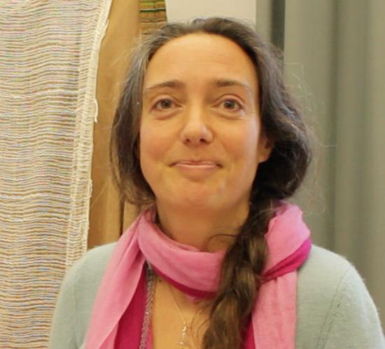 Célia Hummel