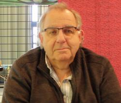 Jean-Luc Rosnen