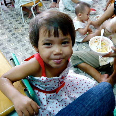 Mai Tam, HCMC, Vietnam