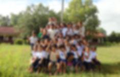 1st grade Kok Chor.jpg