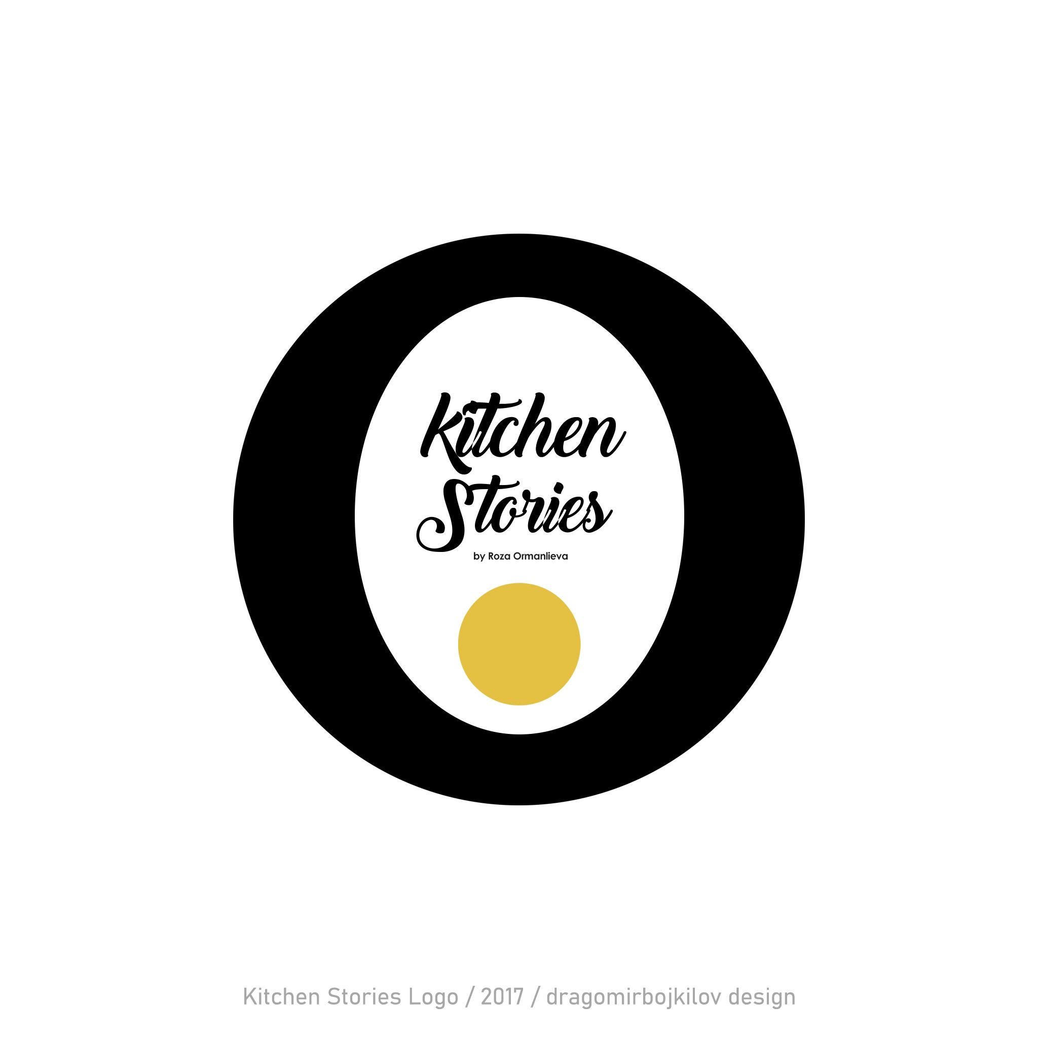Kitchen Stories 1