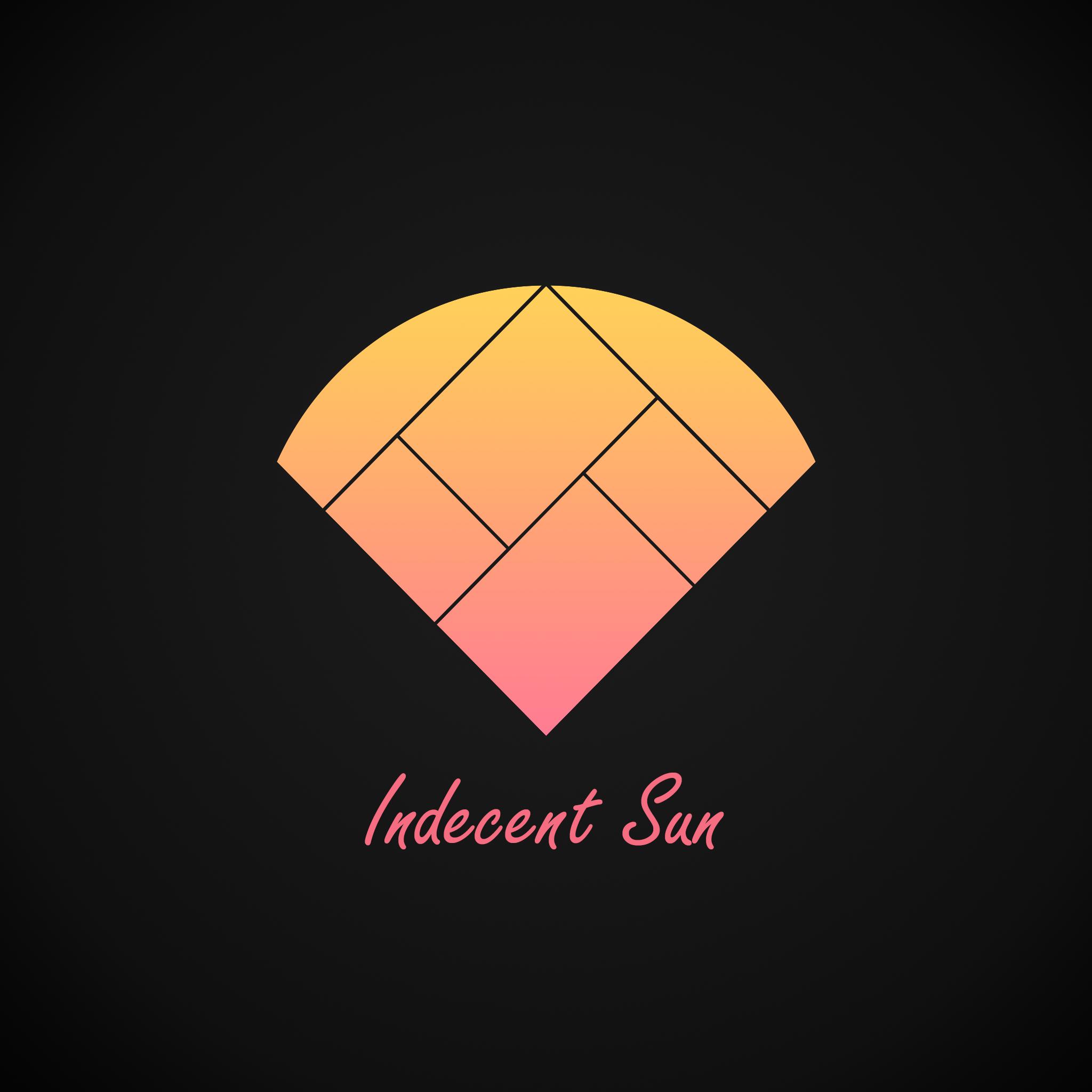 Indecent Sun