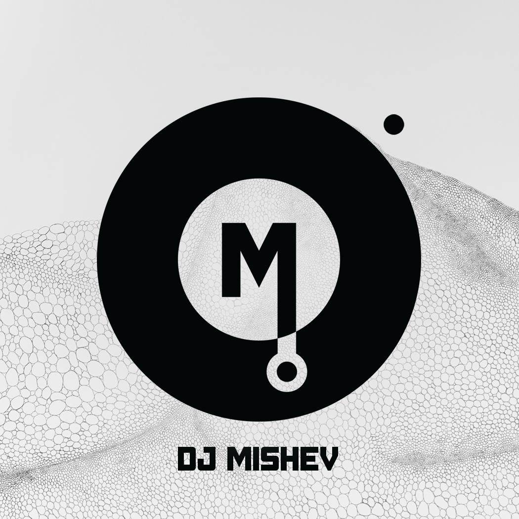 Mishev