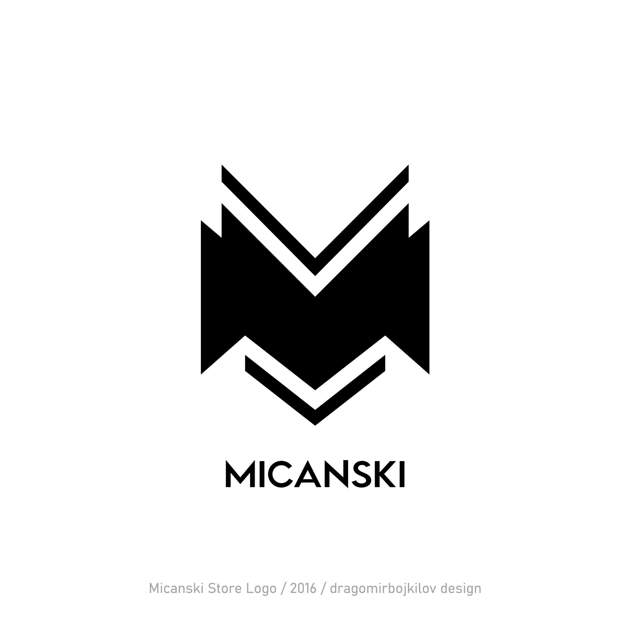 MICANSKI