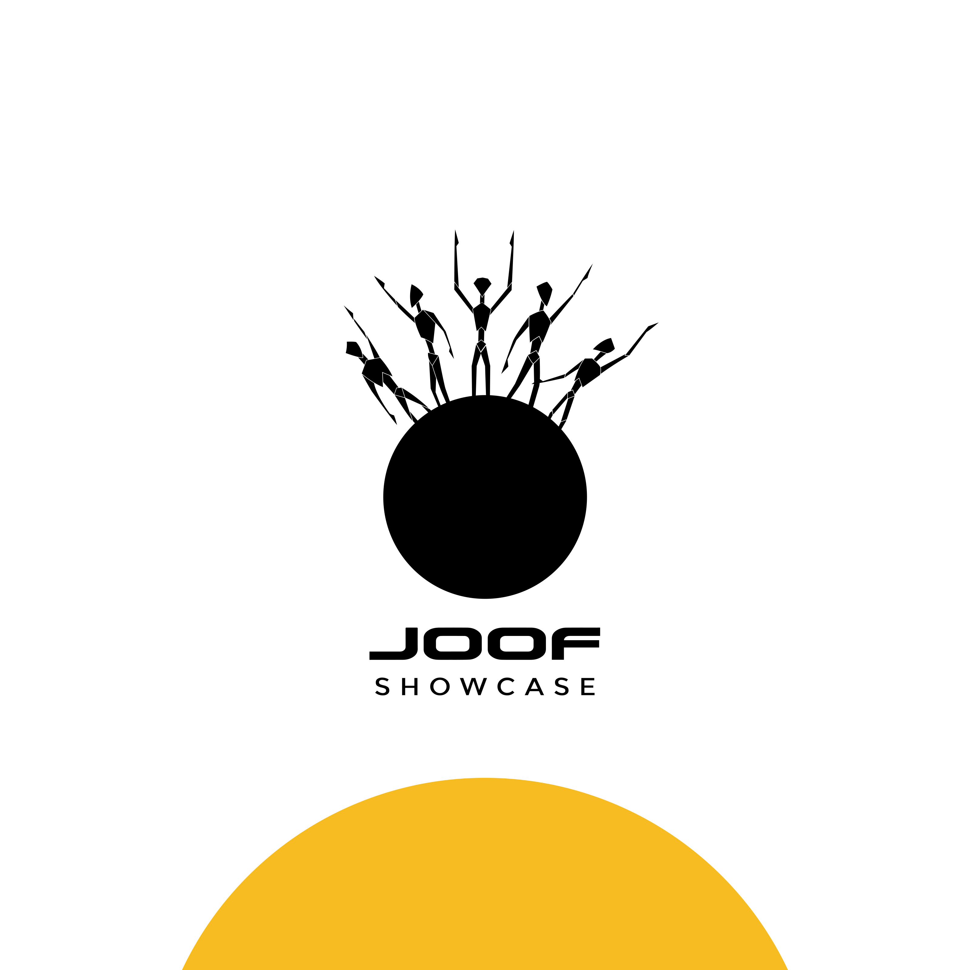 JOOF Showcase 2