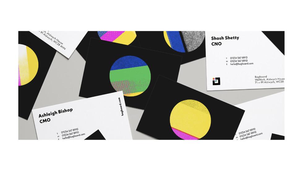 Bagboard_business|_cards-01.jpg