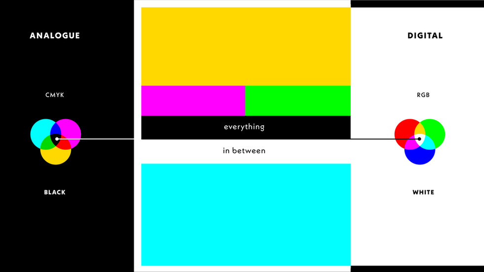Bagboard_colour-01.jpg