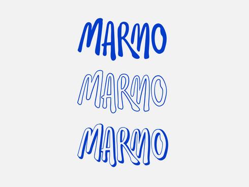 Marmo_logo-16.jpg