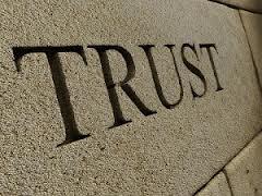 WLF Trust