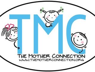 TMC PRO BONO OFFICE HOURS
