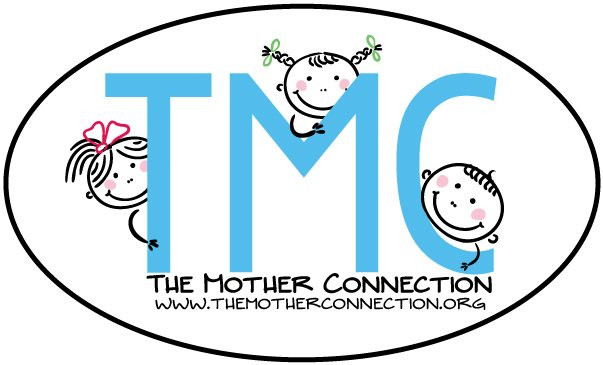 The Mother Connection, Inc. Andover, Massachusetts