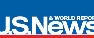 US News & World Report cites WLF