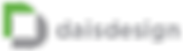 dais-logo-transp-5K-px_edited.png