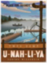 U-Nah-Li-Ya-poster_18x24_web.jpg