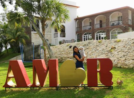 Tips para viajar con tu mascota en México y el extranjero