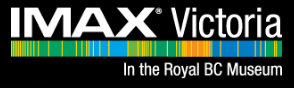 IMAX Victoria Radio and TV Commercial