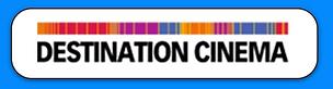 Destination Cinemas Inc.