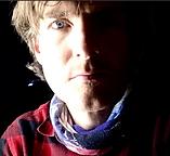 Sean Nilsson
