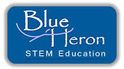 Blue Heron STEM Education
