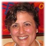 Carolyn Cinami DeCristofano