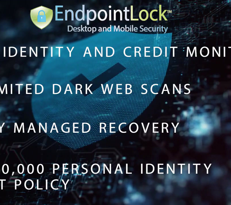 12 - EndpointLock with ID Protection.mp4