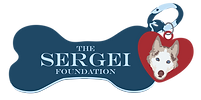 The Sergei Foundation