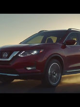 15 - 47 - Woodchester Nissan Rogue One P