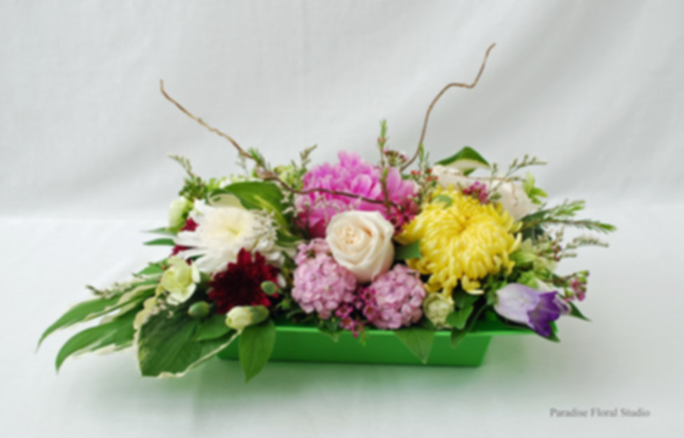 Etobicoke, Florist, event flowers