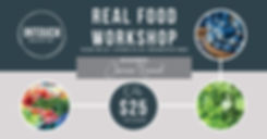 Real Food Workshop Website Strip.jpg
